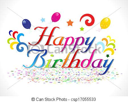 Write an essay about your birthday party simple - Journey
