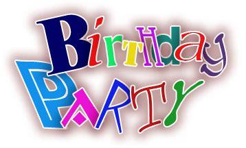 write an essay on my last birthday party topic my - جامعه