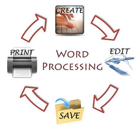Excel Specialist Resume Sample Best Format